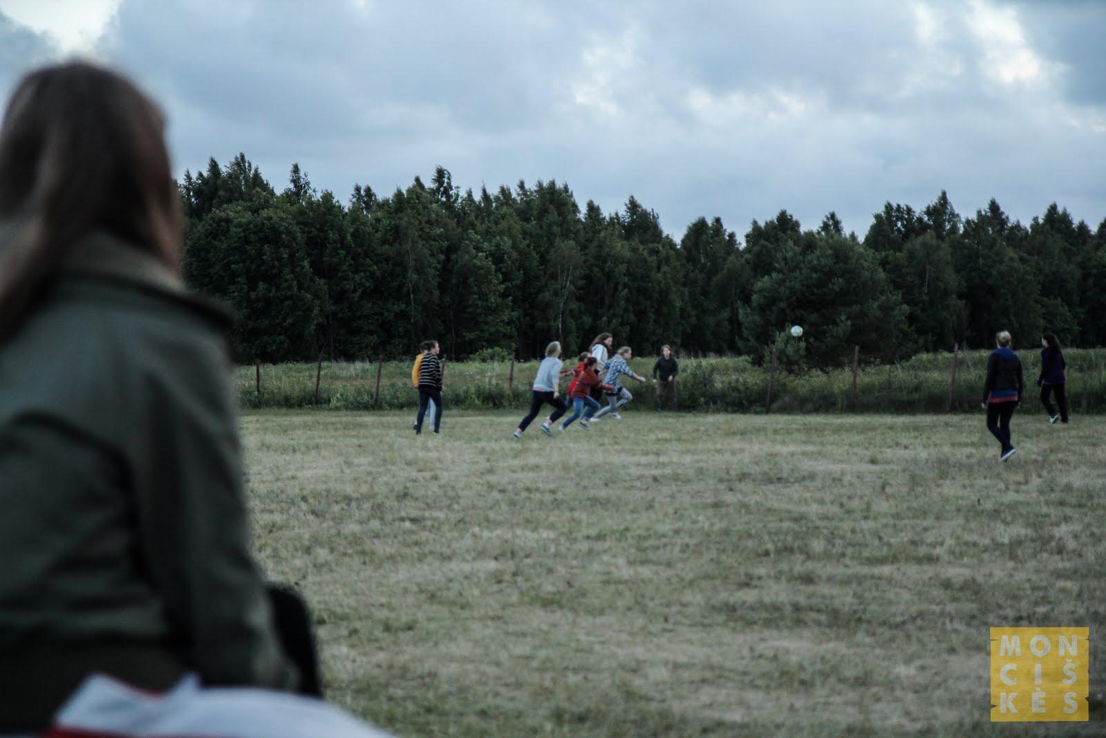 Didžiausia vasaros šokių stovykla  - IMG_0297.jpg