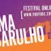 Festival online mostra atrações do cinema mudo