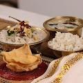 Konkani Breakfast Kolache Pohe Recipe