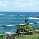 Hawaii Day 5 - 114_1557.JPG