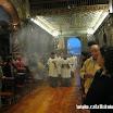 2014-04-17 18-06-44 Quito Wielki czwartek, kośc. SanFrancisco.JPG