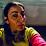 Giovanna Tamiazzo's profile photo