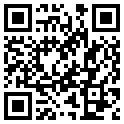 禪修天堂QR Code