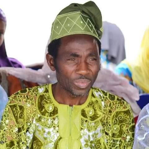 Kidnapped Ekiti petroleum dealer regains freedom