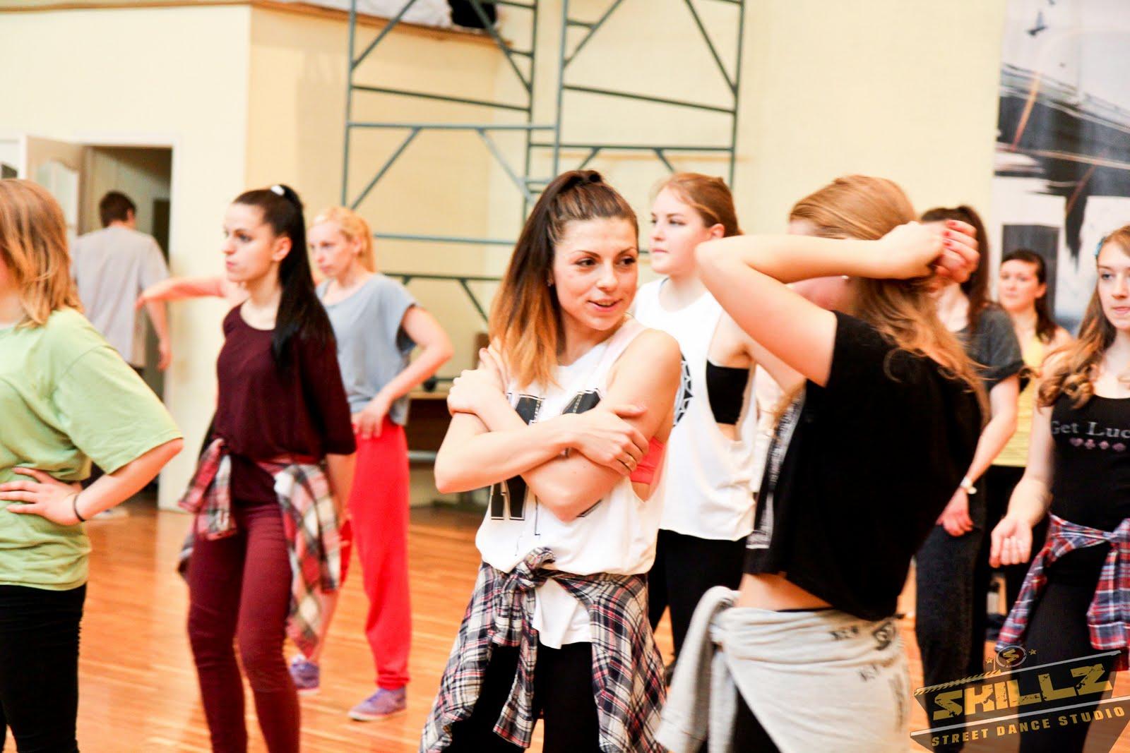 Dancehall workshop with Camron One Shot - IMG_7915.jpg