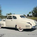 1941 Cadillac - 7cc2_1.jpg