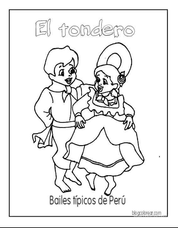 [El+tondero+++%281%29%5B3%5D]