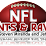 NFL Rants Raves's profile photo
