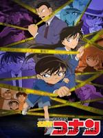 Thám Tử Lừng Danh Conan Full Trộn Bộ - Detective Conan Full