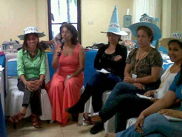 Honduras - COPEMN - Discutiendo sobre sexualidad - 21752_225511694246633_350331347_n.jpg