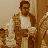 HG Bishop Rafael visit to St Mark - Dec 2009 - bishop_rafael_visit_2009_26_20090524_1689563134.jpg