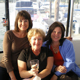 2010 Ladies Cruise - cam%2Bdownload%2B103.JPG