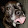 Chris B (R0N1N666)'s profile photo
