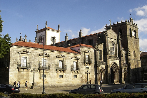 se-catedral-lamego
