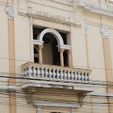 guatemala - 45320156.JPG
