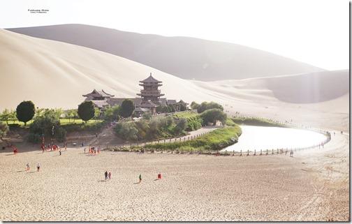 China547