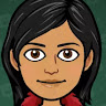 Neha Koppikar Profile Photo