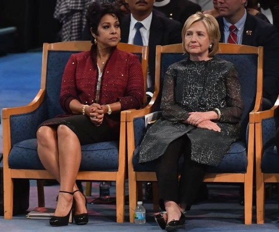 [hillary+artist+formerly+known+as+prince%5B4%5D]