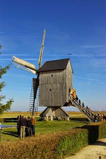 moulin-de-talcy©CDT41-tsavoir