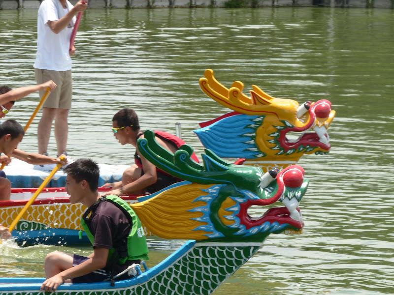 Dragon boat festival à Longtan ( Taoyuan) - dragonboat%2B116.JPG