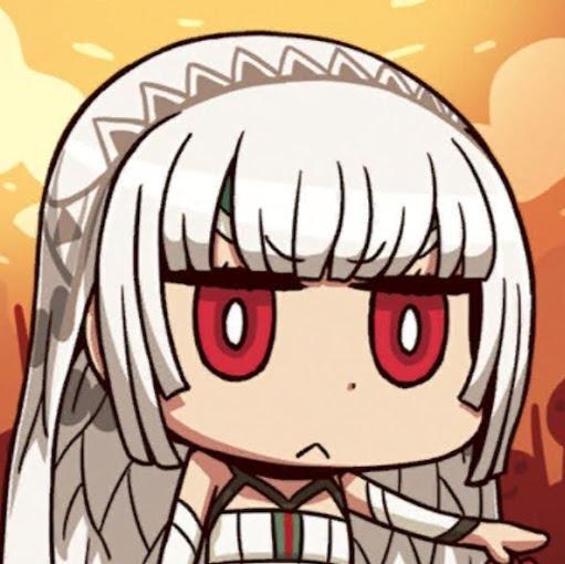 TAIGA's icon