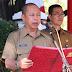 Dody Achdiat Somantri : Jadikan Asian Games 2018 Sebagai Motivasi Bagi ASN Sukabumi Untuk Lebih Disiplin Kerja