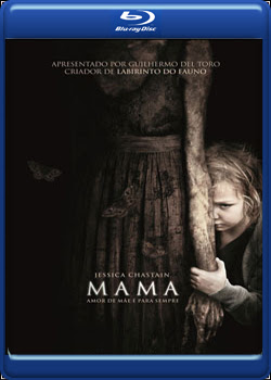 4 Mama + Legenda   BluRay 720p