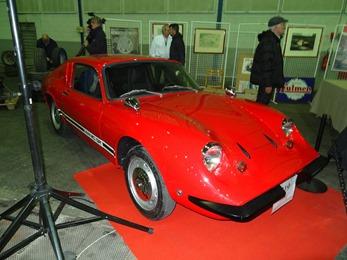 2017.10.22-032 Fiat Dino Spider 2000 1967