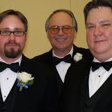 Our Wedding, photos by Joan Moeller - 100_0484.JPG