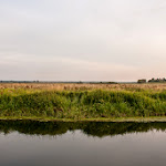 20140823_Fishing_Lysyn_018.jpg