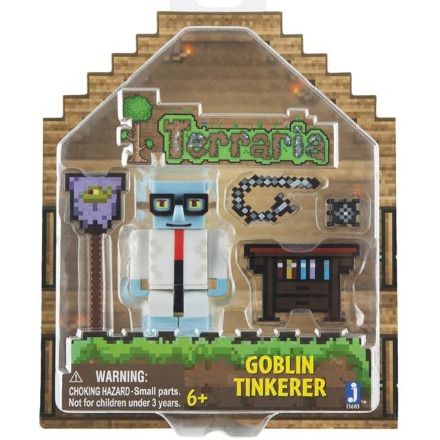 terraria-personajes