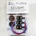 3 Pack EZ-Light