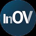 InOV Apps icon