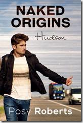 naked-origins-hudson-2f