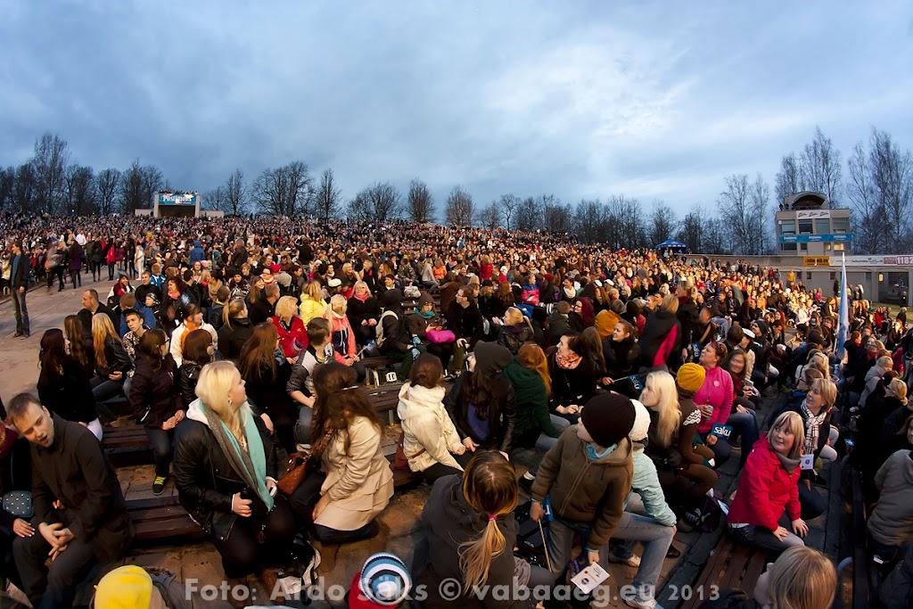 2013.04.29 Tartu Kevadpäevad 2013 - ÖÖLAULUPIDU - AS20130429KP_188S.jpg