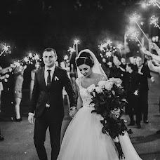 Wedding photographer Aleksandr Zamuruev (zamuruev). Photo of 22.02.2017