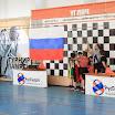 004 - Чемпионат ОБЛ среди юношей 2006 гр памяти Алексея Гурова. 29-30 апреля 2016. Углич.jpg