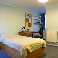 Room G3