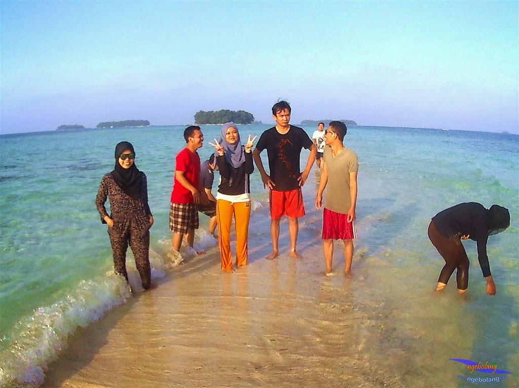 Pulau Harapan, 23-24 Mei 2015 GoPro 76