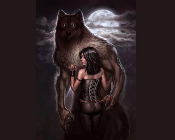 Goodness Of Beautiful Wicca, Paganic