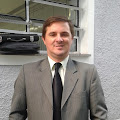 <b>Carlos Larosa</b> - photo