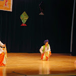 A2MM Sankrant 25Jan 2014 (34).JPG
