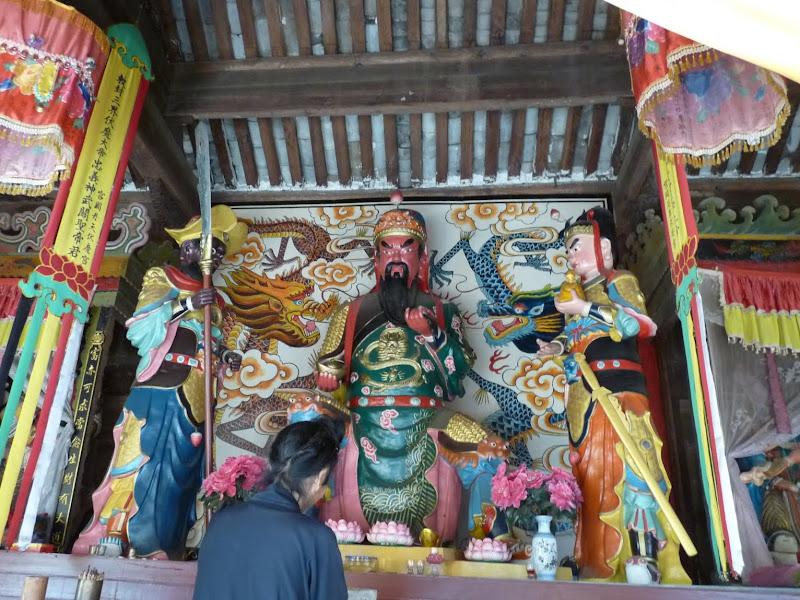 Chine .Yunnan,Menglian ,Tenchong, He shun, Chongning B - Picture%2B776.jpg