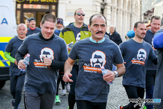 Movember_tek2015-0110.JPG
