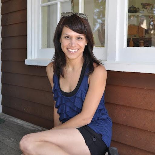 Tammy Shoff