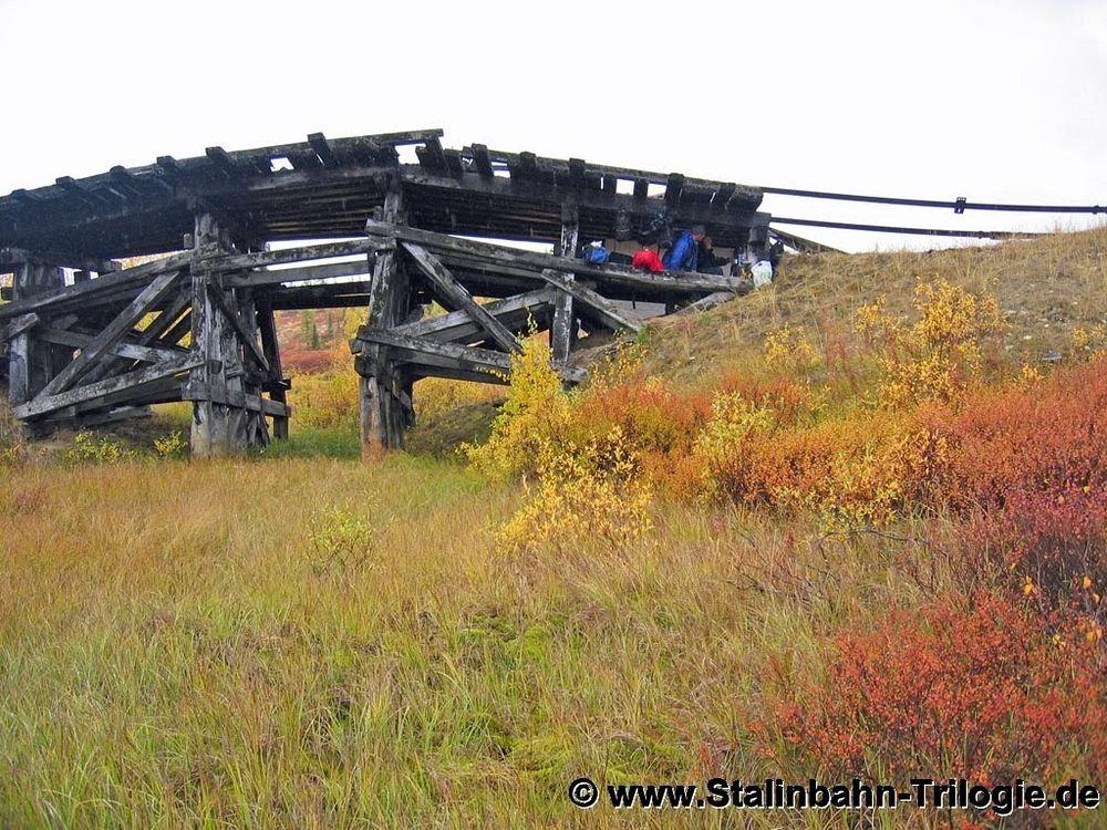 salekhard–igarka-railway-11