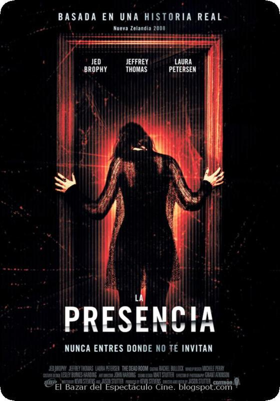Afiche L4A PRESENCIA.jpeg