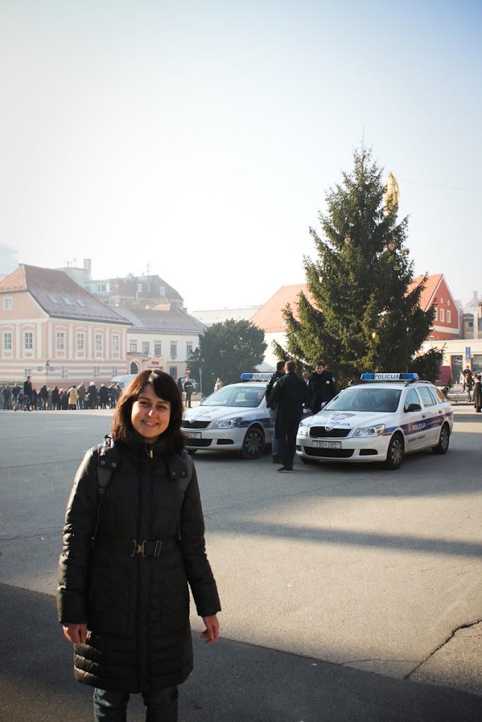 Zagreb - Vika-9945.jpg