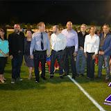 Un soño a bira realidad Compleho Deportivo Franklyn Bareño 10 april 2015 - Image_107.JPG