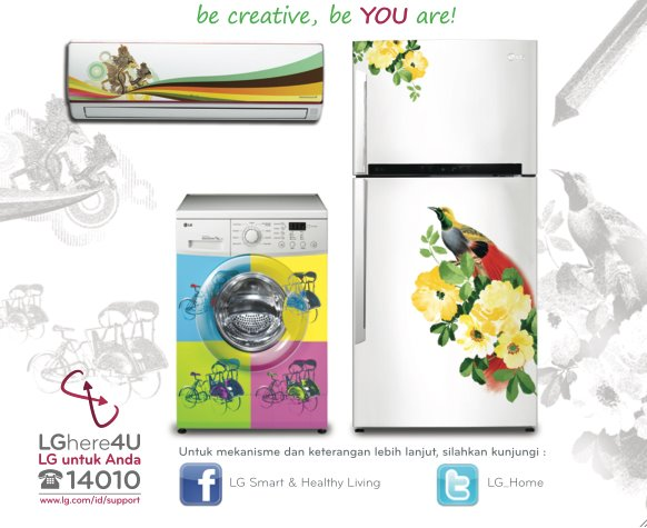 LG%2520HA Siapa Mau Ikutan LG Home Appliances Design Competition? [Updated]